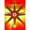 Η Μαθηματική Σκέψη θέλει Τόλμη και Ηθική (έντυπη έκδοση)