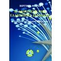 Η Αφύπνιση της Ελληνικής Διάνοιας (έντυπη έκδοση)
